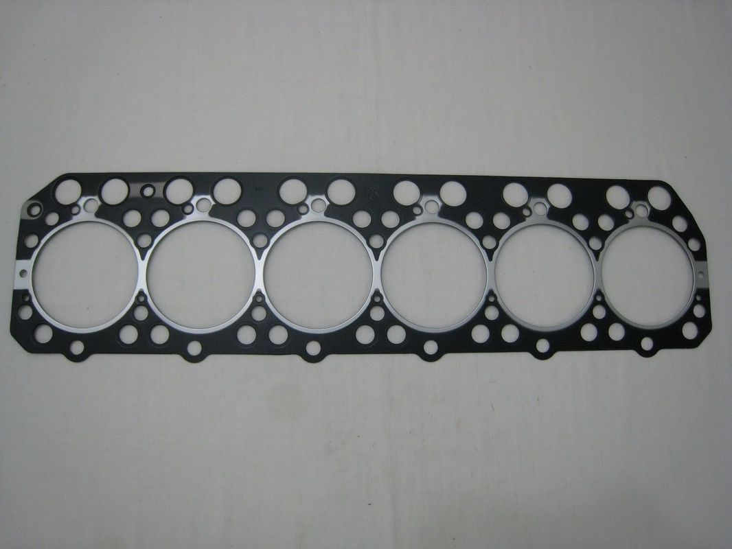 4D95 Diesel Engine Cylinder Head Gasket For Kamotsu OEM 6206-11-1810