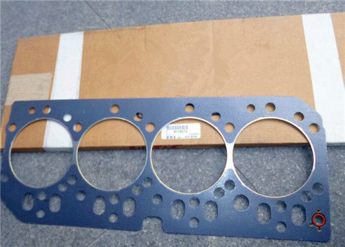 ME013330 Mitsubishi 4D32 Cylinder Head Gasket Dia 104mm / Engine Spare Parts