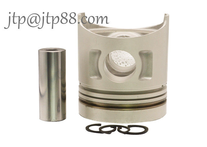 H06C Engine Piston Liner Kit 13216-1540 13216-1782 For HINO Excavator Spare Parts